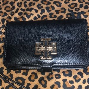 Tory Burch wallet, BRAND NEW! $50